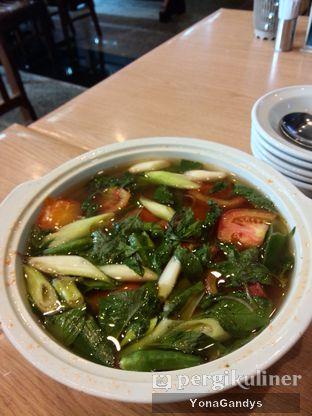 Foto 7 - Makanan di Restoran Beautika Manado oleh Yona dan Mute • @duolemak