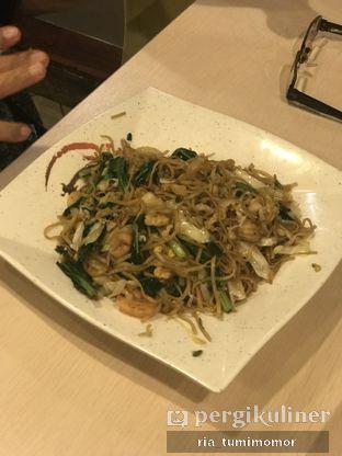 Foto 1 - Makanan di Bakmi GM oleh Ria Tumimomor IG: @riamrt
