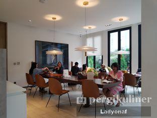 Foto 5 - Interior di Titik Temu Coffee oleh Ladyonaf @placetogoandeat