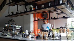 Foto review Coffeedential Roastery & Dessert oleh AndaraNila  10