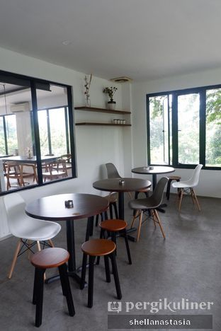Foto 7 - Interior di Honua oleh Shella Anastasia