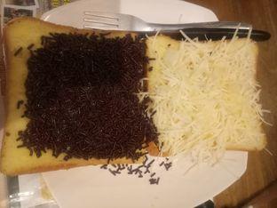 Foto 2 - Makanan di Warunk UpNormal oleh Marisa Agina