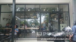 Foto 4 - Interior di The Caffeine Dispensary oleh Jakartarandomeats