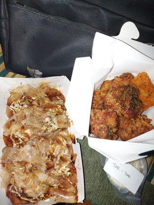 Foto 6 - Makanan di Momokino oleh Mouthgasm.jkt