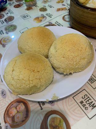 Foto 4 - Makanan di Wing Heng oleh Nerissa Arviana