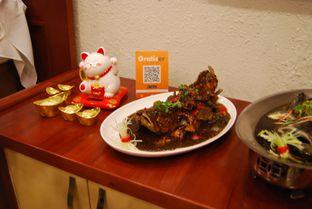 Foto 7 - Makanan di Kemayangan oleh ngunyah berdua