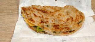Foto review Liang Sandwich Bar oleh Go Febrina || IG: @goeonb 1
