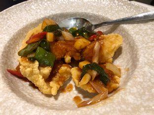 Foto 3 - Makanan di Thai Street oleh FebTasty  (Feb & Mora)