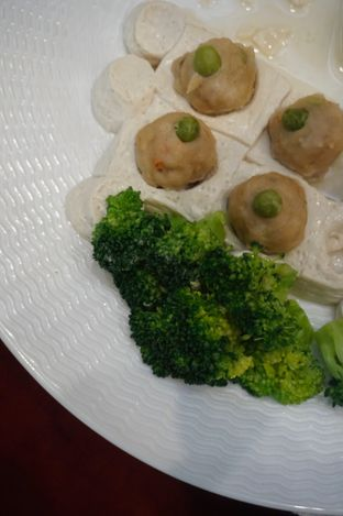 Foto 6 - Makanan di Meradelima Restaurant oleh yudistira ishak abrar