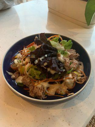 Foto 6 - Makanan di Social Affair Coffee & Baked House oleh Wawa   IG : @foodwaw