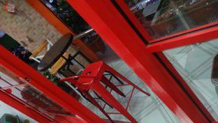 Foto review Asinan Sedap Gedung Dalam oleh Review Dika & Opik (@go2dika) 8