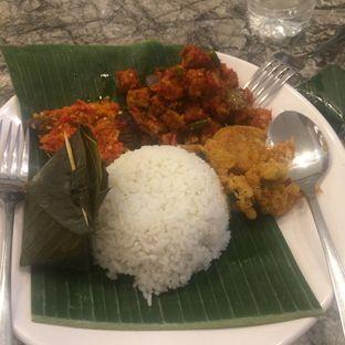 Foto - Makanan di Rempah Kita Nusantara oleh Raisa Salamah