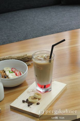 Foto review Sixty Two Coffee oleh Selfi Tan 2