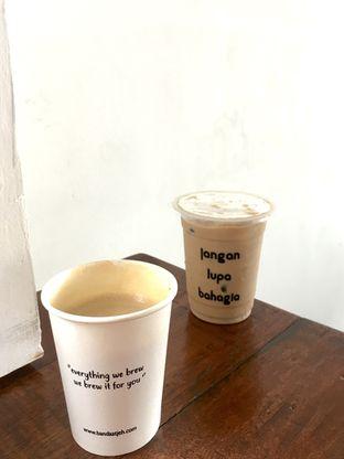 Foto review Koba Coffee & Eat oleh Prido ZH 25