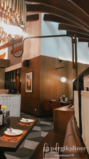 Foto 4 - Interior di Penang Bistro oleh Sienna Paramitha