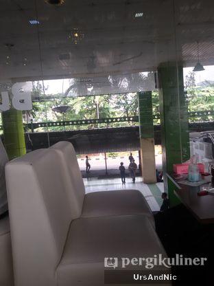 Foto 12 - Interior di Bugis Kopitiam oleh UrsAndNic