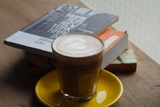 Foto 5 - Makanan di Kopipapi Coffee oleh Dwi Izaldi