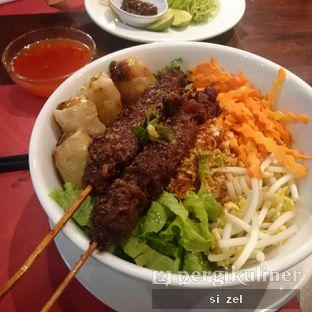 Foto - Makanan di Do An oleh Zelda Lupsita