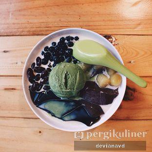 Foto 3 - Makanan(C1) di Fat Bubble oleh Deviana Widyasari