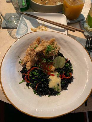 Foto 1 - Makanan di Kilo Kitchen oleh Isabella Chandra