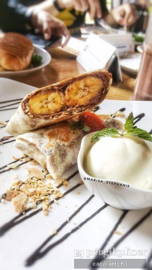 Foto 7 - Makanan di B'Steak Grill & Pancake oleh Marisa @marisa_stephanie