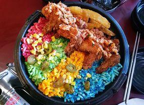 15 Tempat Makan Enak di Depok yang Harus Dicoba