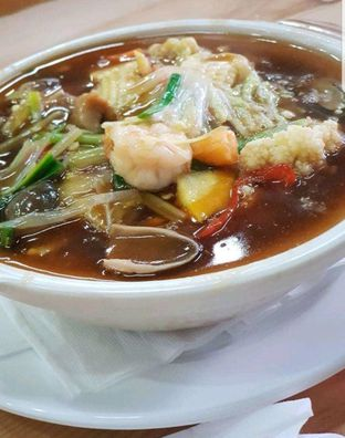 Foto 3 - Makanan di Taste Good oleh heiyika