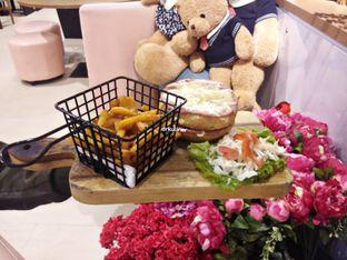 Foto review Billie Kitchen oleh Devi Renat 5