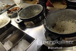 Foto 7 - Makanan di Nasi Bebek Ginyo oleh Darsehsri Handayani