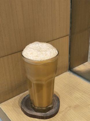 Foto 5 - Makanan di Monkey Tail Coffee oleh thehandsofcuisine