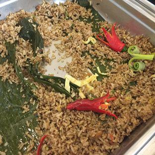 Foto 6 - Makanan di Canary - Hotel Aston Priority Simatupang oleh Andrika Nadia
