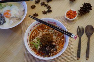 Foto 3 - Makanan di Sugakiya oleh Deasy Lim