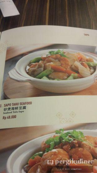 Foto review Ta Wan oleh Oppa Kuliner (@oppakuliner) 6
