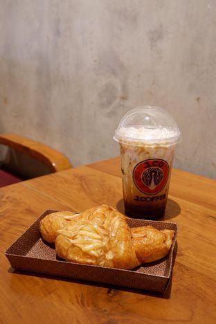 Foto 16 - Makanan di J.CO Donuts & Coffee oleh yudistira ishak abrar