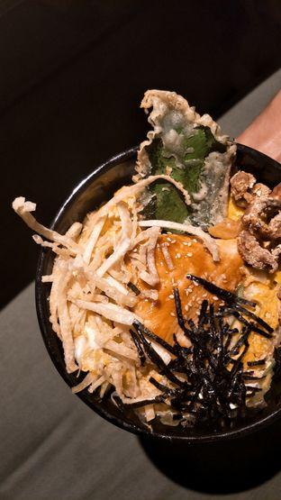 Foto 4 - Makanan di Sushi Groove oleh thehandsofcuisine
