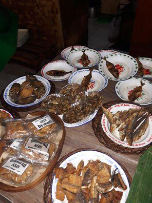 Foto review Nasi Bancakan oleh Mouthgasm.jkt  5