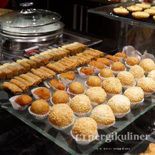 Foto 2 - Makanan di Yuraku oleh Oppa Kuliner (@oppakuliner)