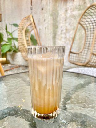 Foto review Lanell Coffee oleh Andrika Nadia 1