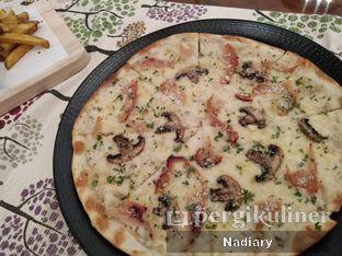 Foto review Hasea Eatery oleh Nadia Sumana Putri 6