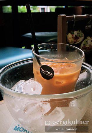 Foto - Makanan di Mokka Coffee Cabana oleh Rinia Ranada