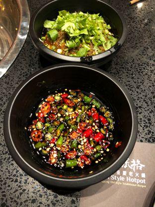 Foto 10 - Makanan di High Style Hotpot oleh Mitha Komala