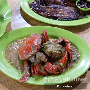 Foto 3 - Makanan di Ayam & Seafood EGP oleh Darsehsri Handayani