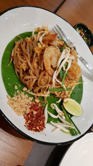 Foto 5 - Makanan di Thai I Love You oleh Yunnita Lie