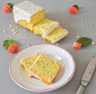 Foto 3 - Makanan di Bonjour Pastry oleh Michelle Xu