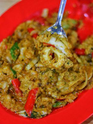 Foto review Seafood Aroma oleh Eatandstories   1