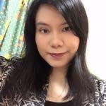 Foto Profil Yovita Marsha