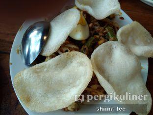 Foto 1 - Makanan di Waroeng Sunda oleh Jessica | IG:  @snapfoodjourney