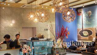 Foto 4 - Interior di Blueprint Bites & Brew oleh Oppa Kuliner (@oppakuliner)