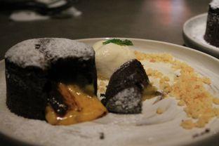 Foto 1 - Makanan di BAE by Socieaty oleh Prido ZH
