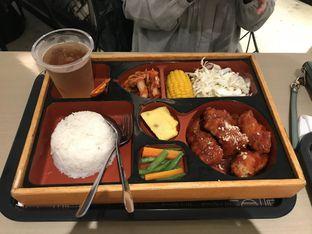 Foto 2 - Makanan di K-Kitchen oleh FebTasty  (Feb & Mora)